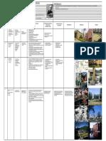 140836487-J-A-STEIN.pdf