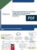 9. Talentcorp_Presentation to JKPT _v3