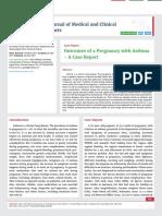 GJMCCR-4-142.pdf