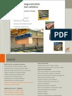 Calidad catodica Practicas EW-manual.ppt 2.ppt
