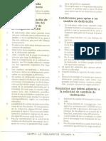 Normas para la Tramitación de Cambios de Dedicación LUZ.pdf
