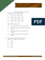 TYQ_c01.pdf