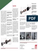Alternator freewheel Artikel-generatorfreilauf-EN-1406-ansicht.pdf