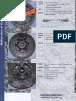 Exedy analiza defecte.pdf