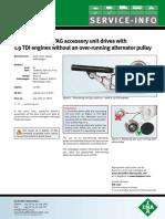 533008130EA_VERB_EN.pdf