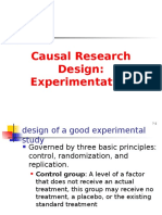 EXPERIMENTAL DESIGN-2.ppt