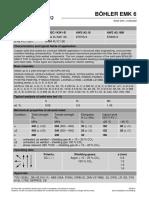 B_Boehler EMK 6_de_en_5.pdf