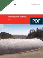 Precast_Arches_05.pdf