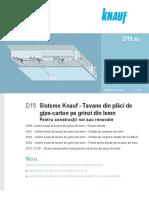 Tavane false  Knauf pag 6_pag14-15.pdf