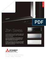 Zen [EF] _Leaflet_2011_NoP.pdf