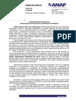 20170125090135_2017.01.25_02_comunicat_presa_braila.pdf