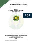 08E00889.pdf
