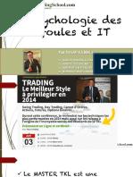 313392288 Thami Kabbaj Conference La Psychologie Des Foules Et Les Indicateurs Techniques
