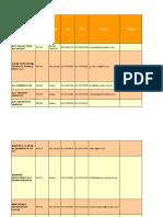 UAE_OIL___GAS_DIRECTORY.pdf