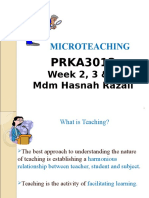 Micro-Teaching-16-12-14 (hasnah).ppt