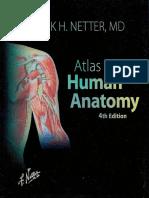 Anatomy And Physiology Tortora Pdf