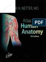 Atlas of Human Anatomy 4th ed by Frank H. Netter.pdf