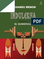 Indulekha English (1)