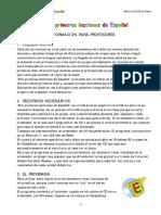 orientaciones.pdf