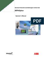 Operators manual_R2.pdf