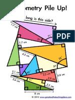 Trigonometry-Pile-Up1.pdf