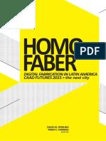 14-homofaber_catalogue.pdf