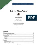 manual_en.pdf