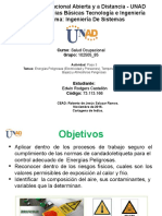 Paso_3_Grupo_102505_85