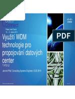 T-VT2-DWDM-jpilar-public.pdf