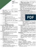 116648028-INTERKSI-OBAT-DAN-MAKANAN.doc