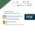 Manual Manager Imbunatatire Procese.pdf