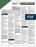 2008_rate_schedules.pdf