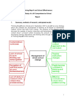 st_robert_case_study.pdf
