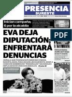 PDF Presencia 02 Mayo 2017