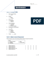 W3 Sample Questionnaire and Dummy Tables.pdf