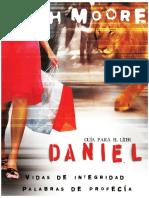 Guia Para El Lider - Daniel