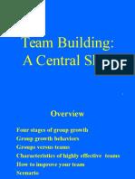 Team Building[1]