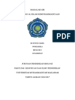 SAMPUL AIK.docx
