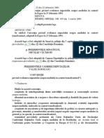 Legea 22_2001 Conventiei privind evaluarea impactului asupra mediului in context transfrontiera.pdf