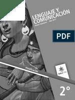 2_LEN_Muestra_PL_CT.pdf