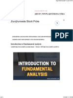 fundamental analysis.pdf