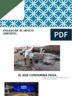 IMPACTO 2.pdf.pdf