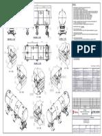 JFE-FAB-DWG-0041-1