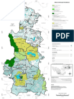 Areas Naturales Protegidas_pdf_Zona Mariposa Monarca