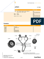 EN-CT1126K1.pdf