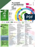 Ravenna2017-GuidaEvento.pdf