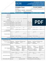 COLFinancial_Individual Forms Complete