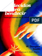 Bendecidos para bendecir - Douglas Smith.pdf