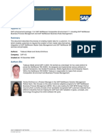 Master Data Management.pdf