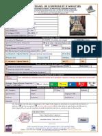 17335-clamps-1.pdf